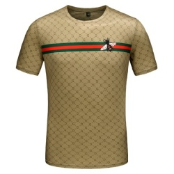 T-shirts for Men' t-shirts #9120159