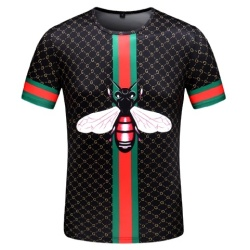 T-shirts for Men' t-shirts #9120162