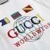 Gucci T-shirts for Men' t-shirts #9873457