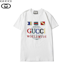 T-shirts for Men' t-shirts #9873457