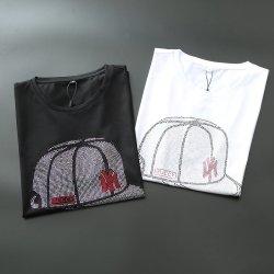 T-shirts for Men' t-shirts #99896178