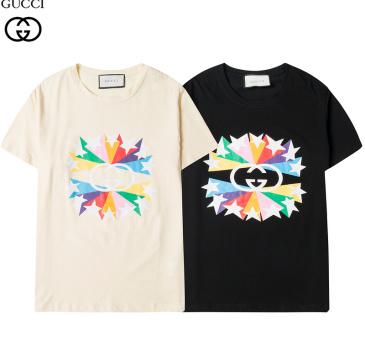 Brand G T-shirts for Men' t-shirts #99908985