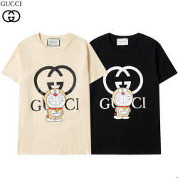 Gucci T-shirts for men and women t-shirts #99906416