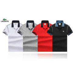 LACOSTE T-Shirs for Men's LACOSTE Polo #9121132