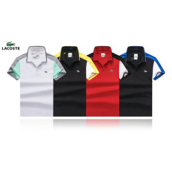 LACOSTE T-Shirs for Men's LACOSTE Polo #9121135