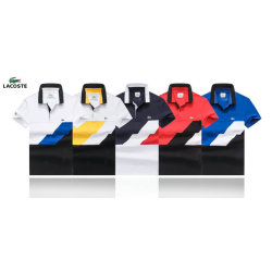 LACOSTE T-Shirs for Men's LACOSTE Polo #9121151