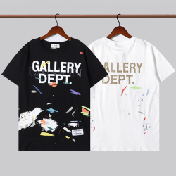 LANVIN T-shirts for MEN #99911884