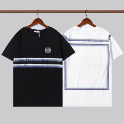 LANVIN T-shirts for MEN #99911885
