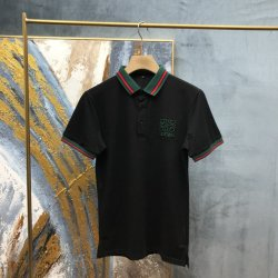 LOEWE T-shirts for MEN #99905950