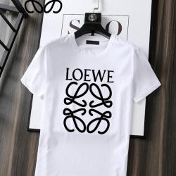 LOEWE T-shirts for MEN #99906857