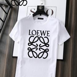 LOEWE T-shirts for MEN #99907047