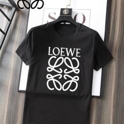 LOEWE T-shirts for MEN #99907048