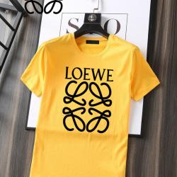LOEWE T-shirts for MEN #99907049