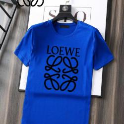 LOEWE T-shirts for MEN #99907050