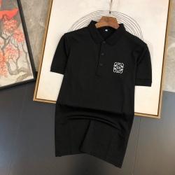 LOEWE T-shirts for MEN #99909245