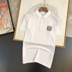 LOEWE T-shirts for MEN #99909246