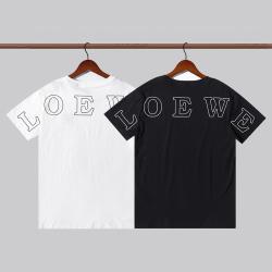 LOEWE T-shirts for MEN #99911833