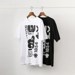 Louis Vuitton T-Shirts for MEN #9873452