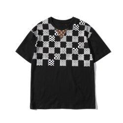 Louis Vuitton T-Shirts for MEN #99903660
