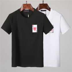 Louis Vuitton T-Shirts for MEN #99906148