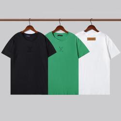 Louis Vuitton T-Shirts for MEN #99911912