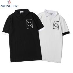 Moncler Polo shirts for men #99901589