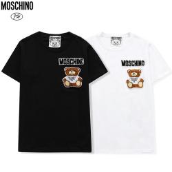 Moschino T-Shirts #99901355
