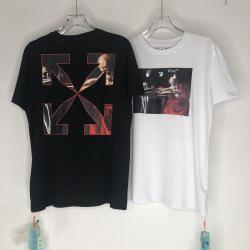 OFF WHITE 2021 T-Shirts for MEN European sizes #99905873
