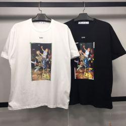 OFF WHITE 2021 T-Shirts for MEN European sizes #99905874