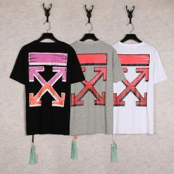 OFF WHITE 2021 T-Shirts for MEN European sizes #99905882