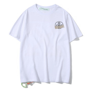 OFF WHITE T-Shirts for MEN #9873496
