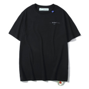 OFF WHITE T-Shirts for MEN #9873498