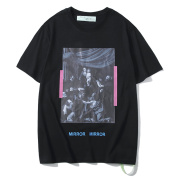 OFF WHITE T-Shirts for MEN #9873502
