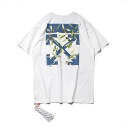OFF WHITE T-Shirts for MEN Women European size #99904925