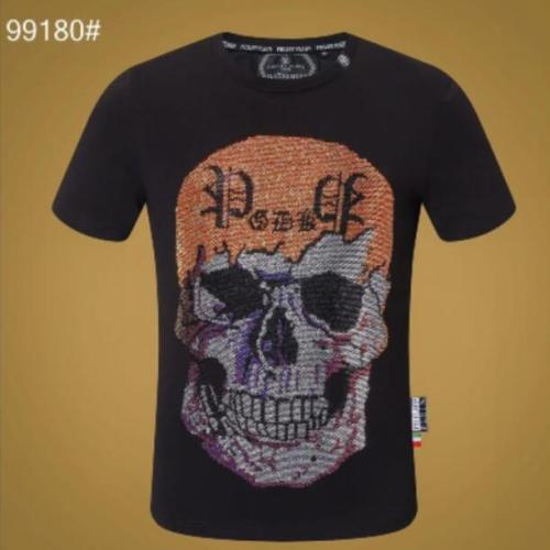 PHILIPP PLEIN New T-shirts for MEN #99899348