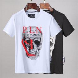 PHILIPP PLEIN T-shirts for MEN #9873506