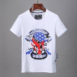 PHILIPP PLEIN T-shirts for MEN #9873507