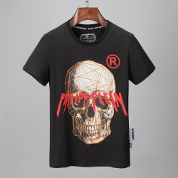 PHILIPP PLEIN T-shirts for MEN #9873508