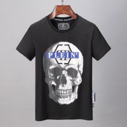 PHILIPP PLEIN T-shirts for MEN #9873510