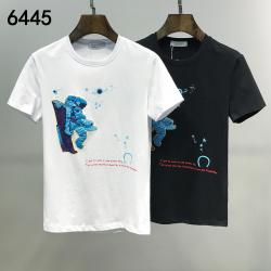VALENTINO T-shirts for men #9130712