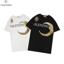 VALENTINO T-shirts for women/men #99905636