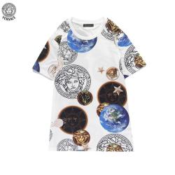 Versace T-Shirts for Men t-shirts #99901383