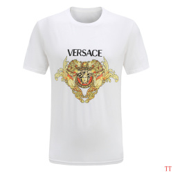 Versace T-Shirts for Men t-shirts #99906134