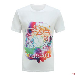 Versace T-Shirts for Men t-shirts #99906136