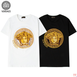Versace T-Shirts for Men t-shirts #99906138