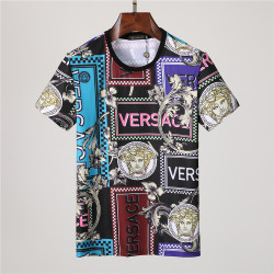 Versace T-Shirts for Men t-shirts #99906149