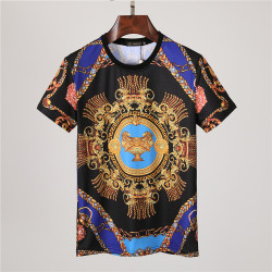 Versace T-Shirts for Men t-shirts #99906150