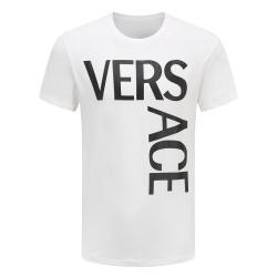 Versace T-Shirts for Men t-shirts #99912218
