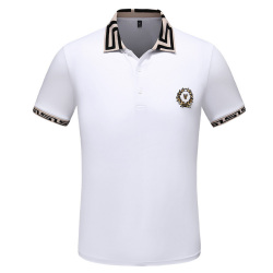Versace T-Shirts for Versace Polos #9122860
