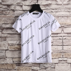 Balenciaga T-shirts for Men #996390